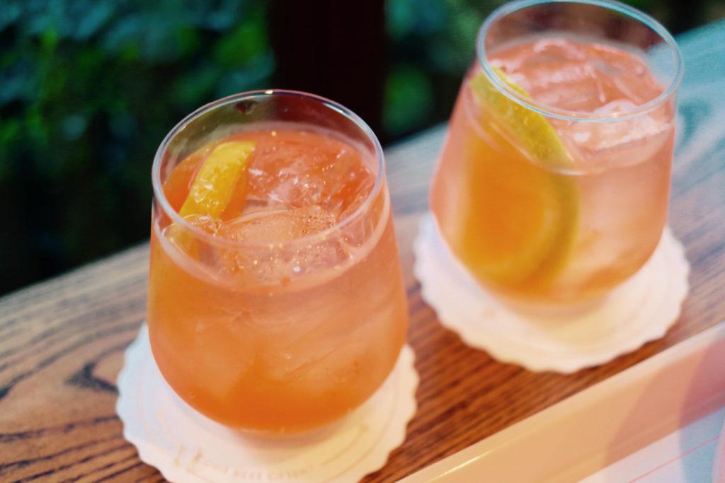 drinks_1350x900