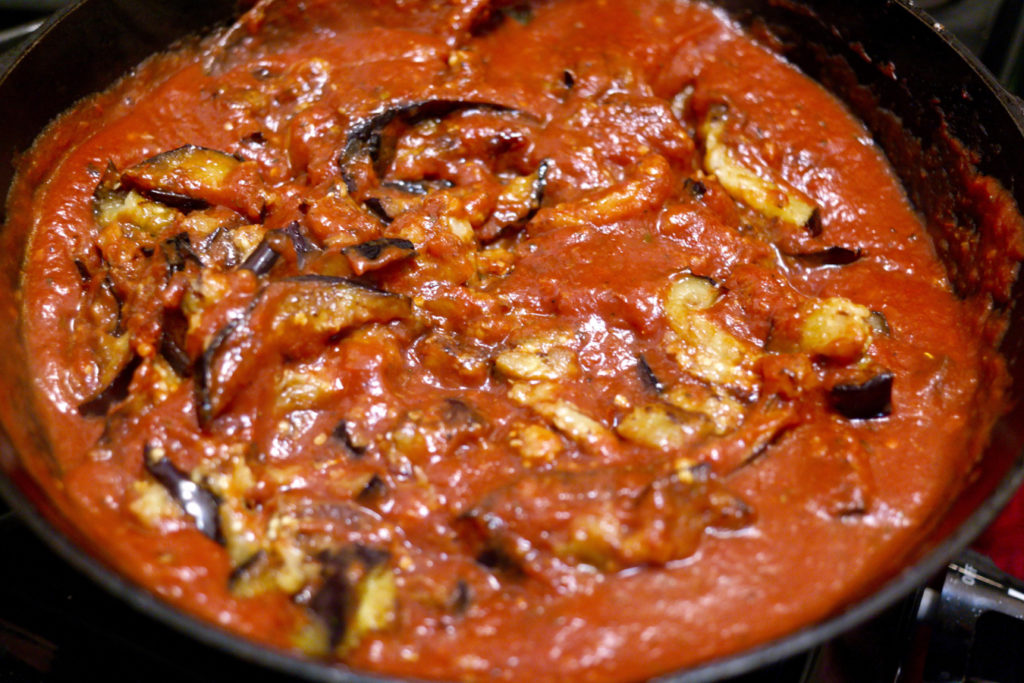 eggplant sauce_1350x900