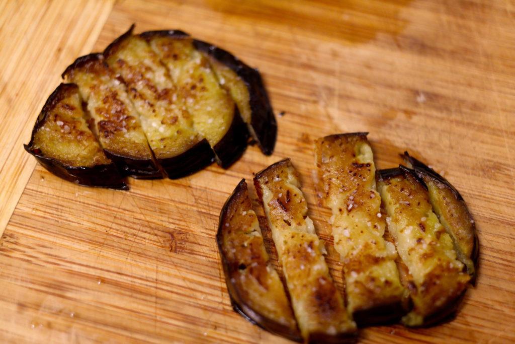 eggplant strips_1350x900