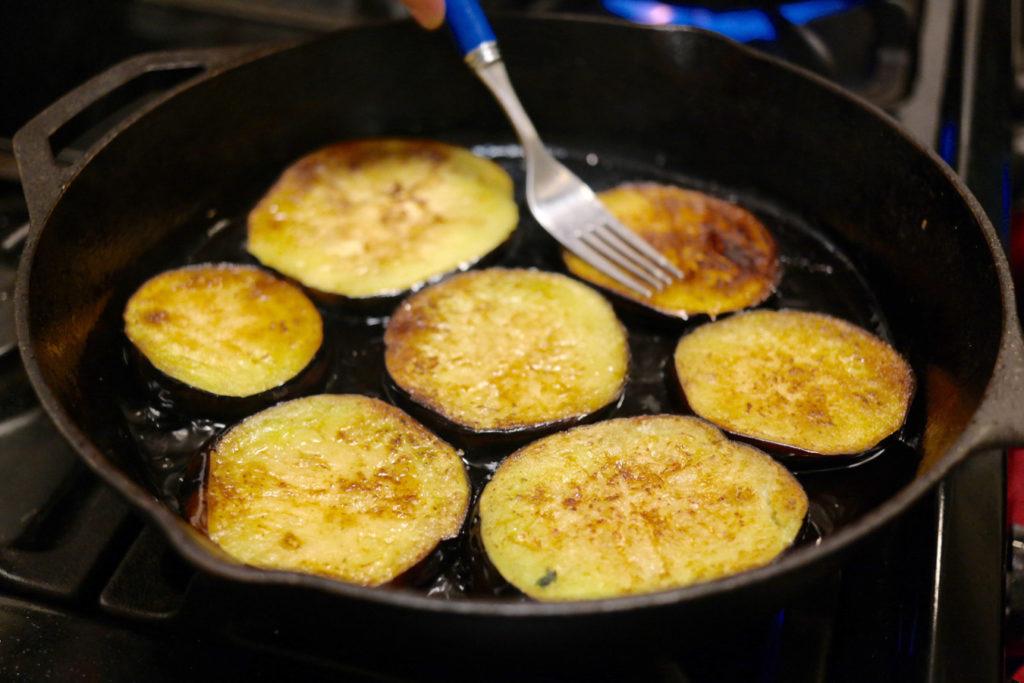 frying eggplant_1350x900
