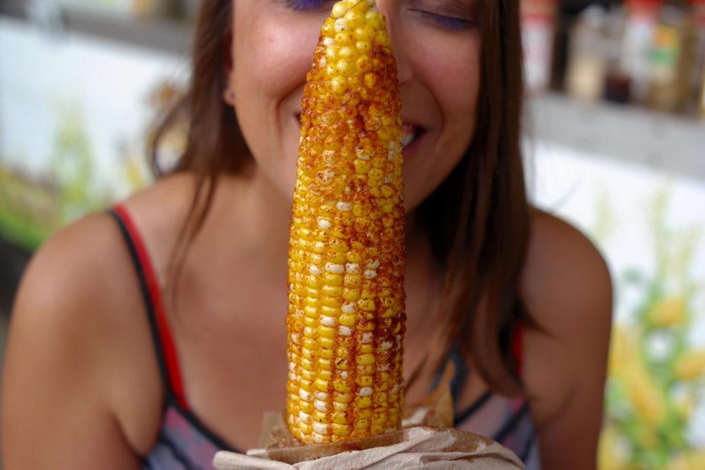 roast corn_1350x900