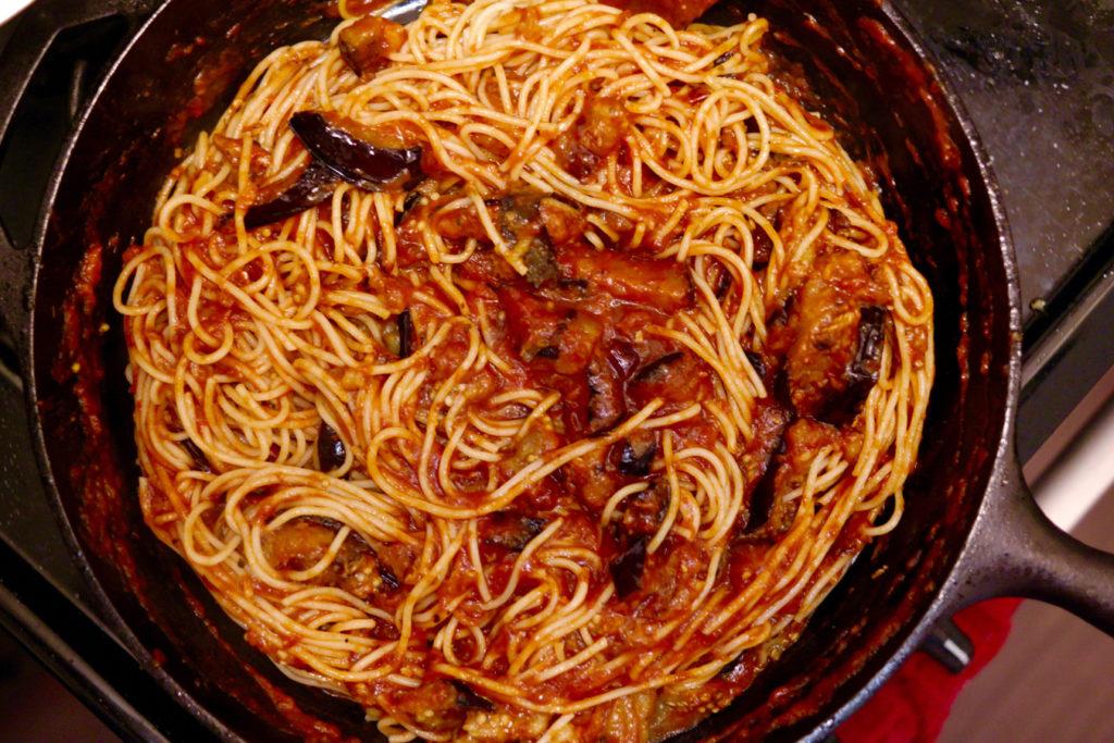 spaghetti_1350x900