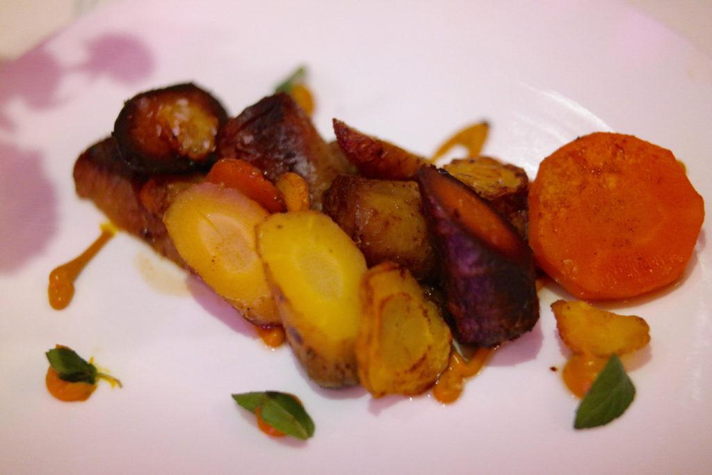 carrots_1350x900