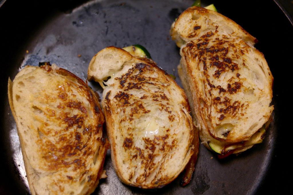 grilled sammies_1350x900