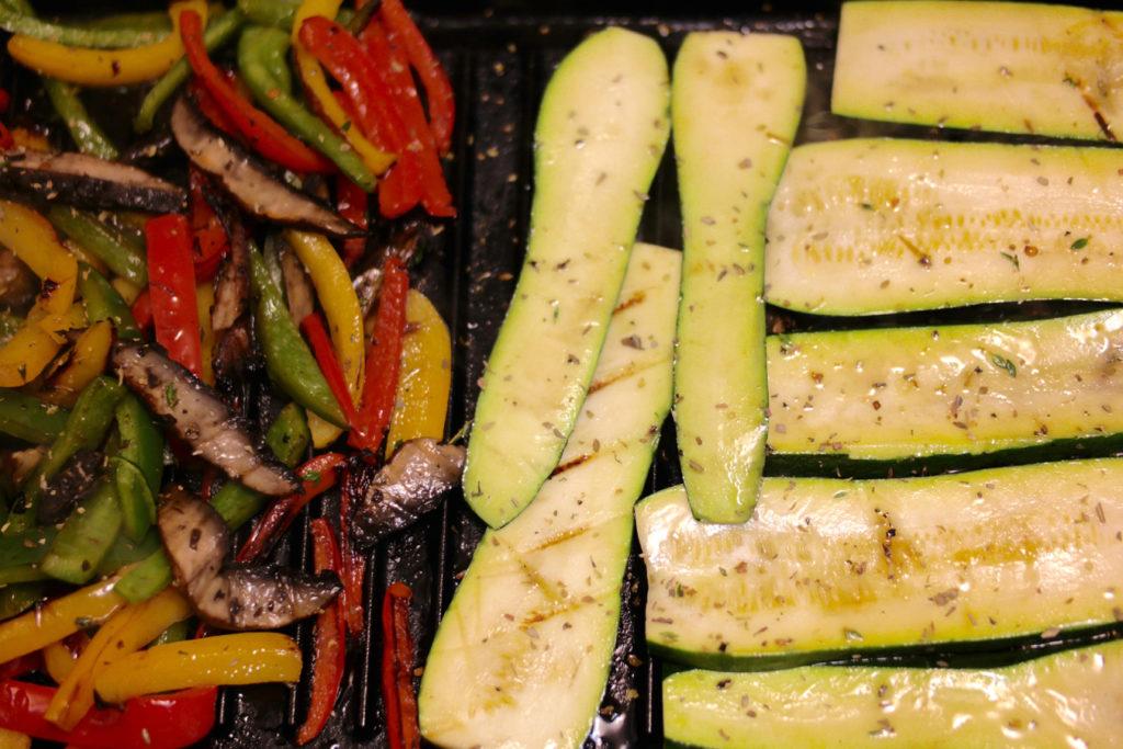 seasoned veggies_1350x900