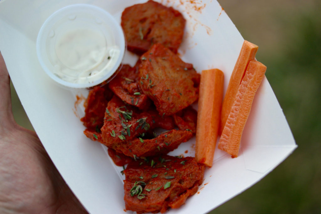 seitan wings_1350x900