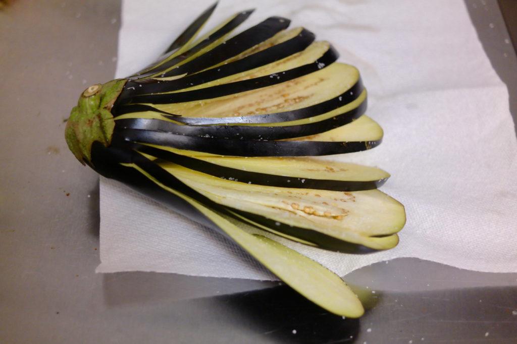 fanned eggplant_1350x900