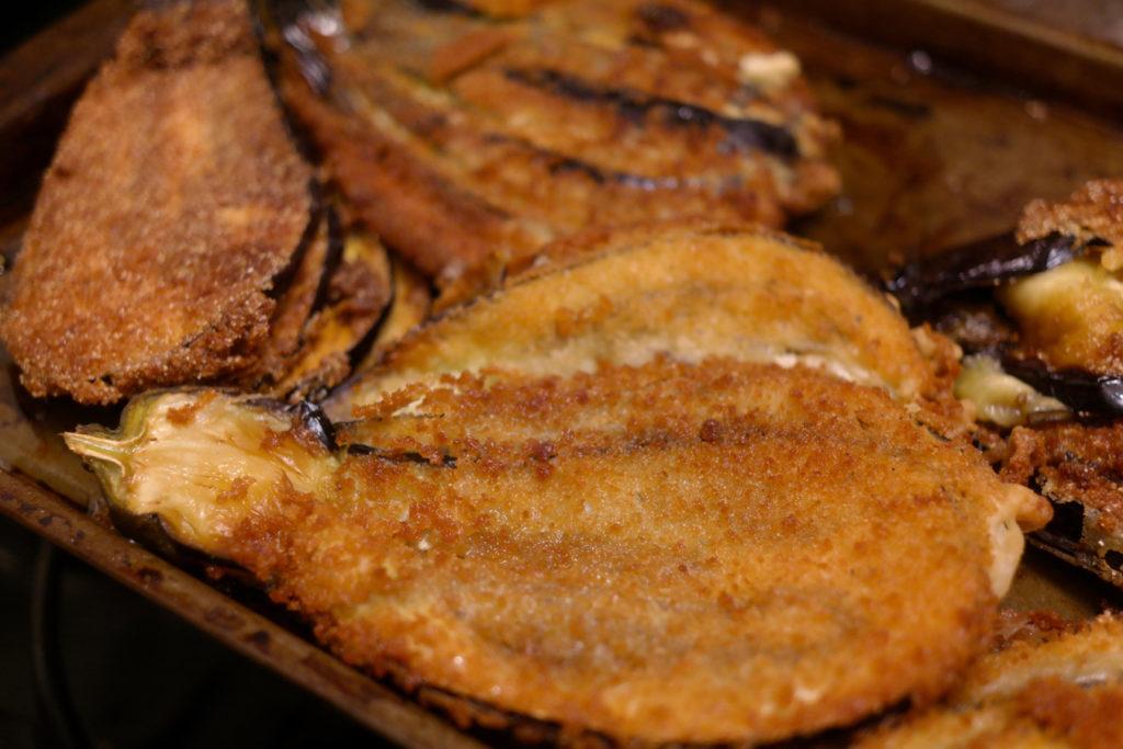 fried eggplant_1350x900