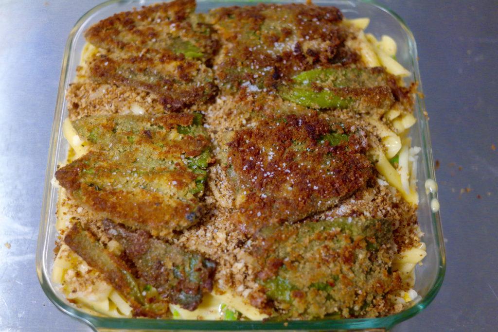 full casserole_1350x900