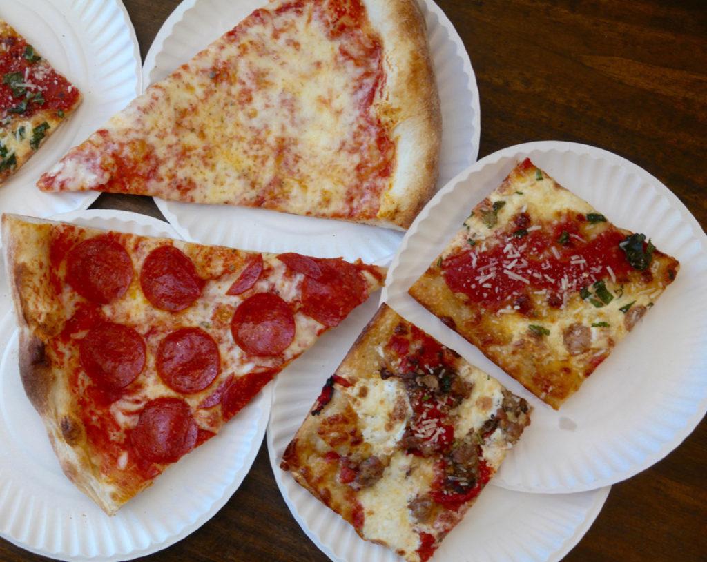 pizza_1132x900