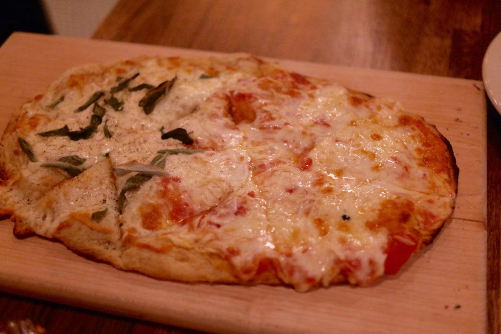 pizza_1350x900