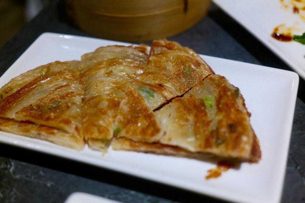 scallion pancakes_1350x900