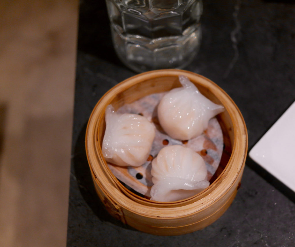 shrimp dumplings_1074x900