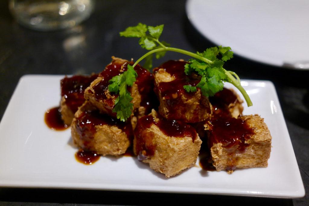tofu_1350x900