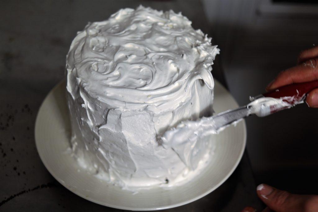 ice-the-cake
