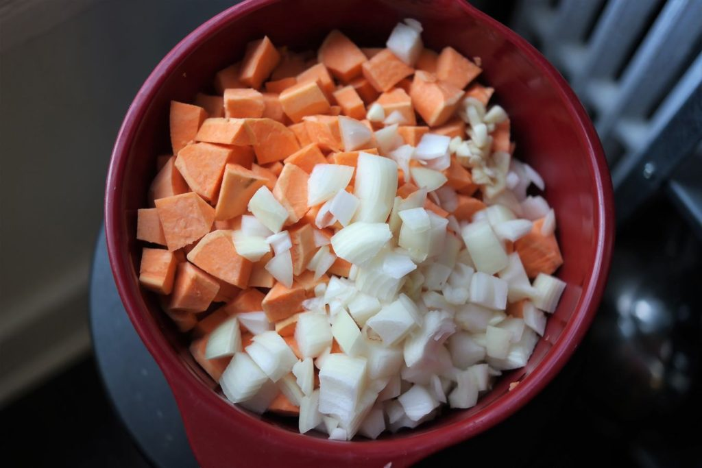 onions-and-sweet-potatoes