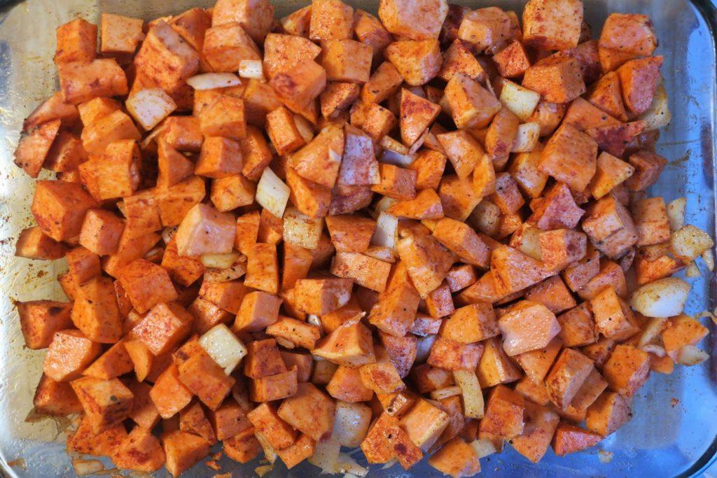 season-with-smoked-paprika