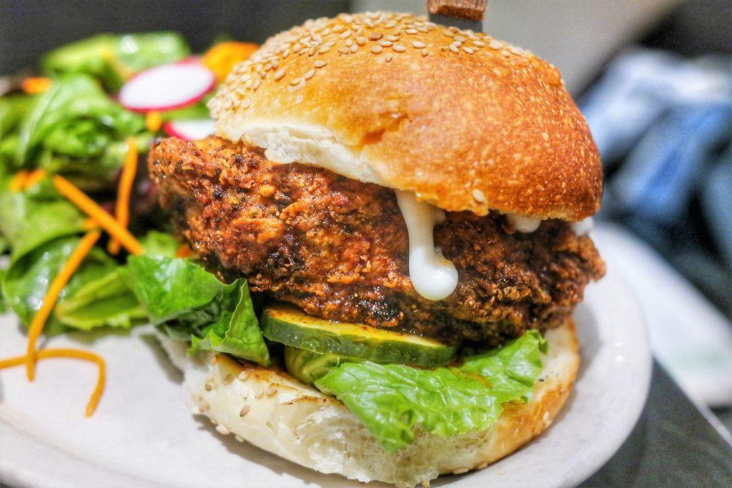 vegan-nashville-hot-chicken