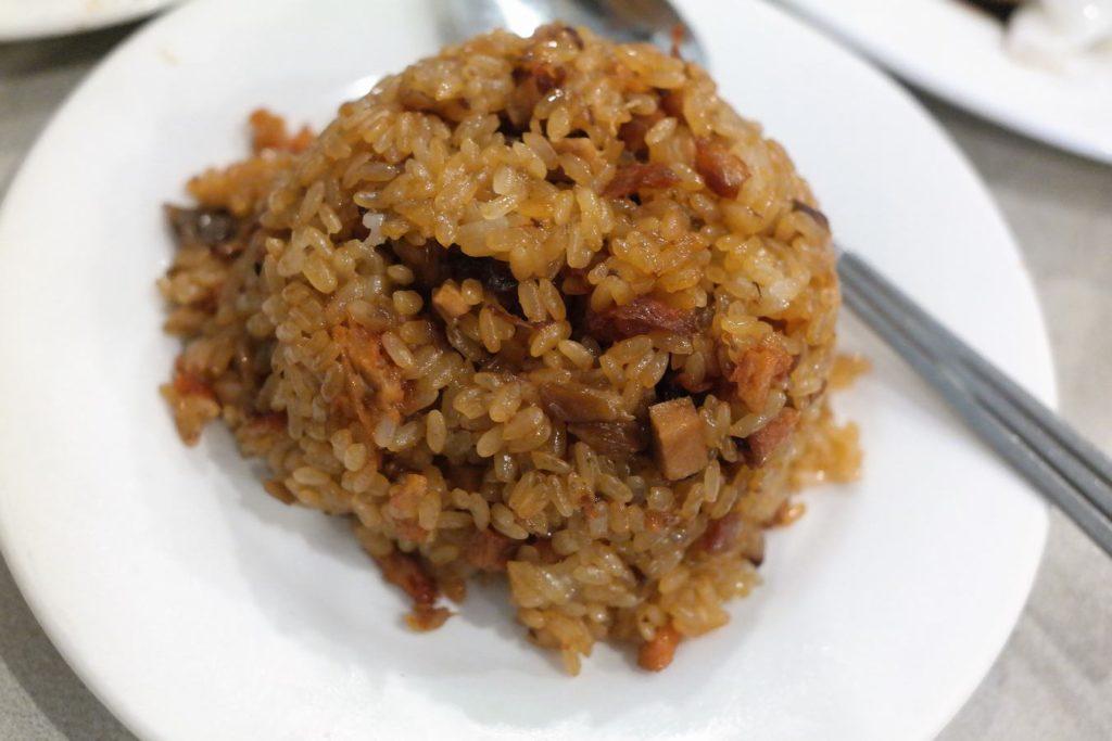 fried-sticky-rice