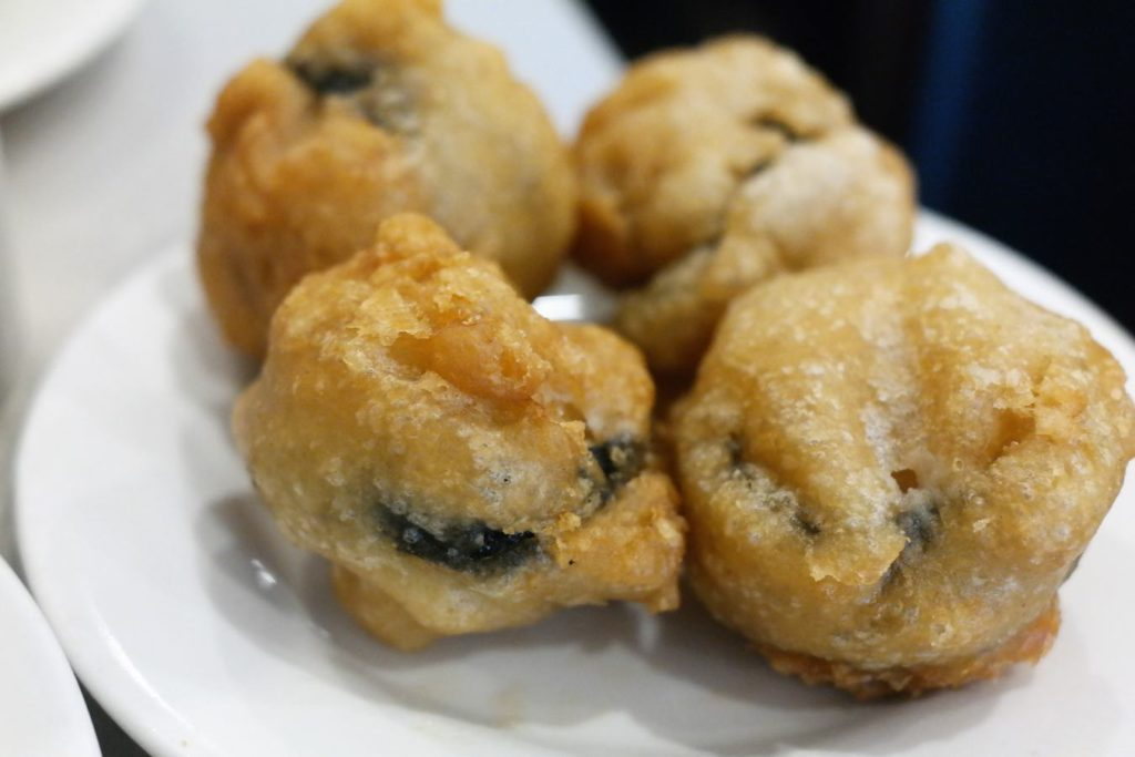 fried-vegetarian-oyster