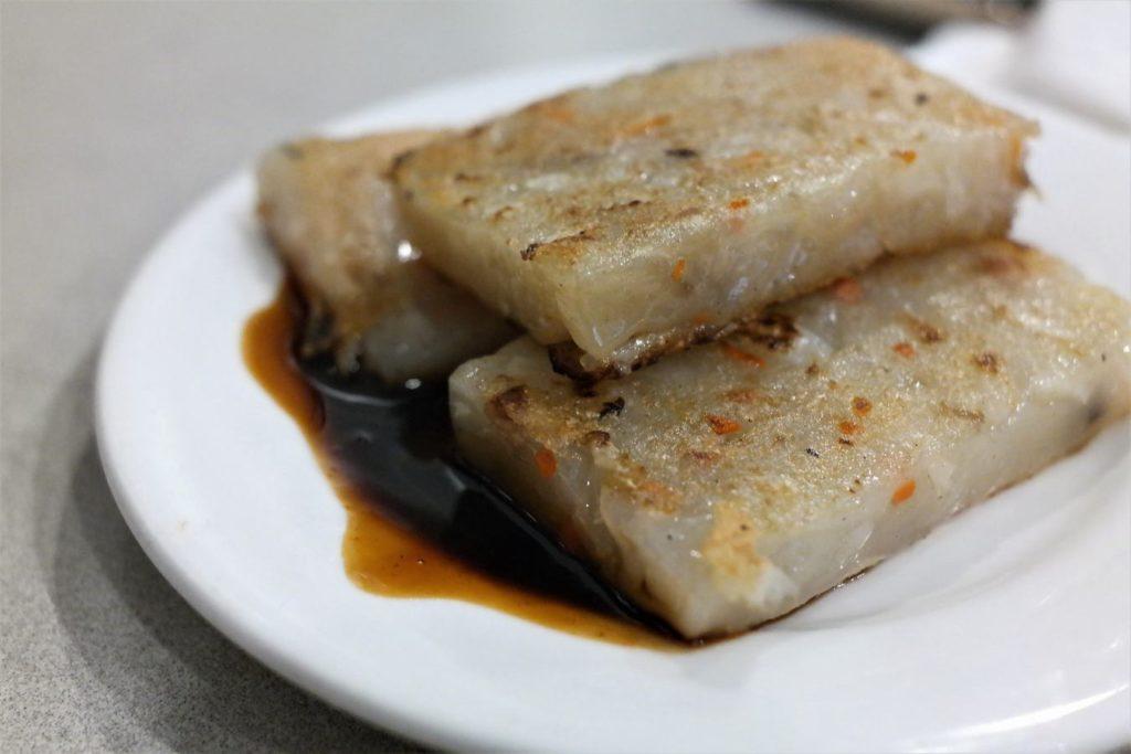 pan-fried-turnip-cake
