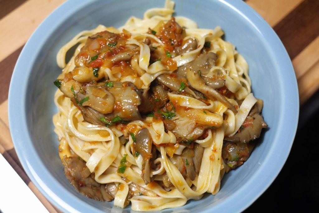 pasta-in-bowl