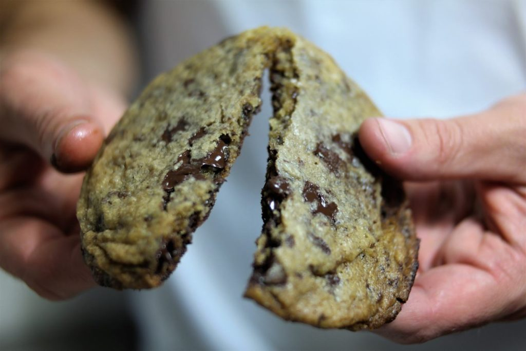 breaking-the-cookie