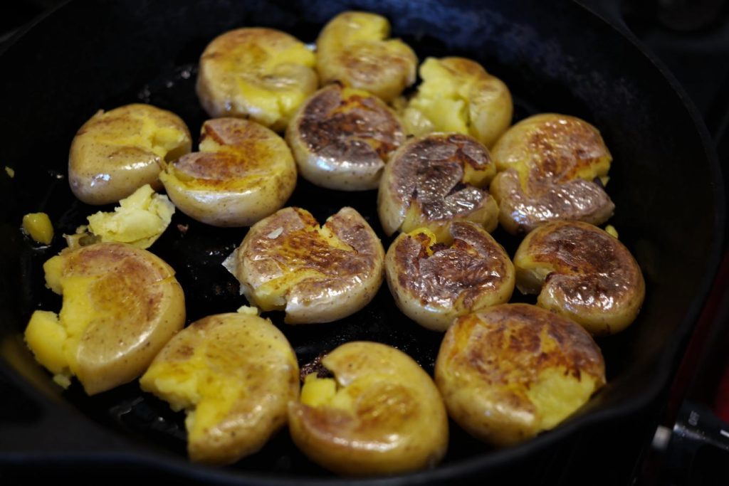 browned-potatoes