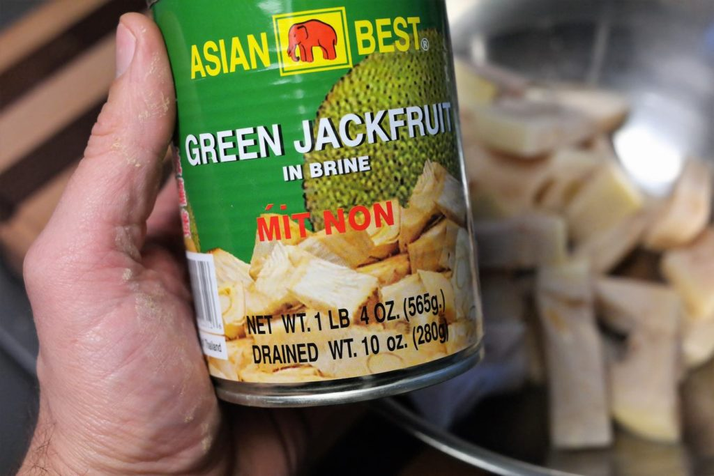 jack-fruit-can