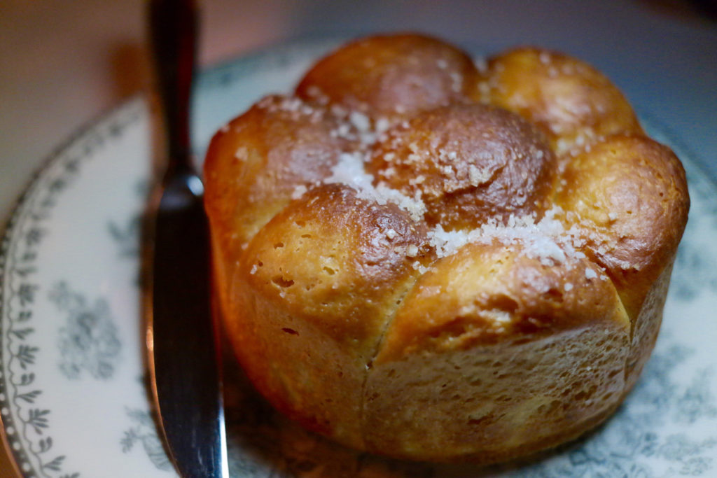 loyal bread_1350x900