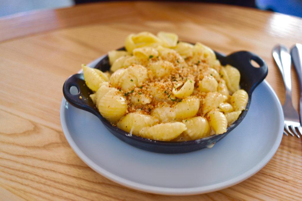 mac and cheese_1350x900