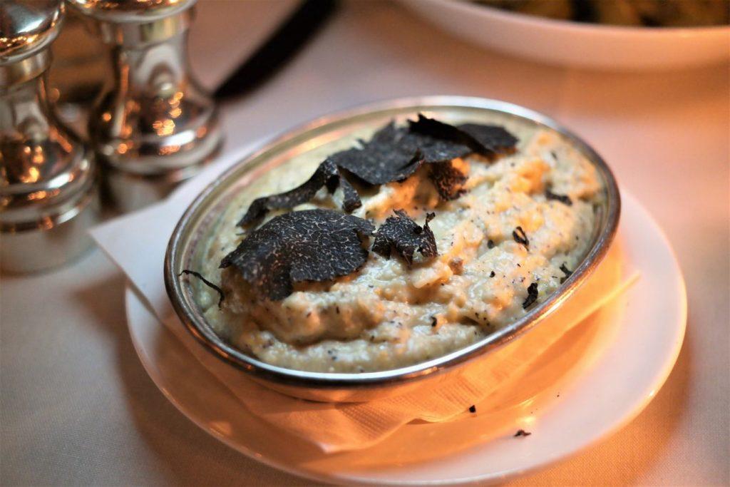 truffle-creamy-polenta-2