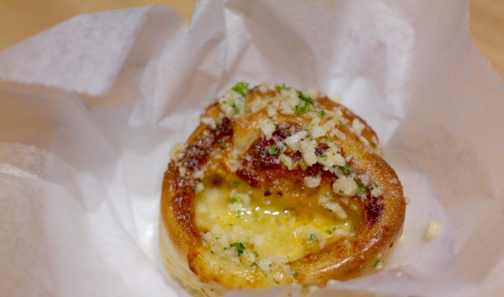 cheese knot_1525x900