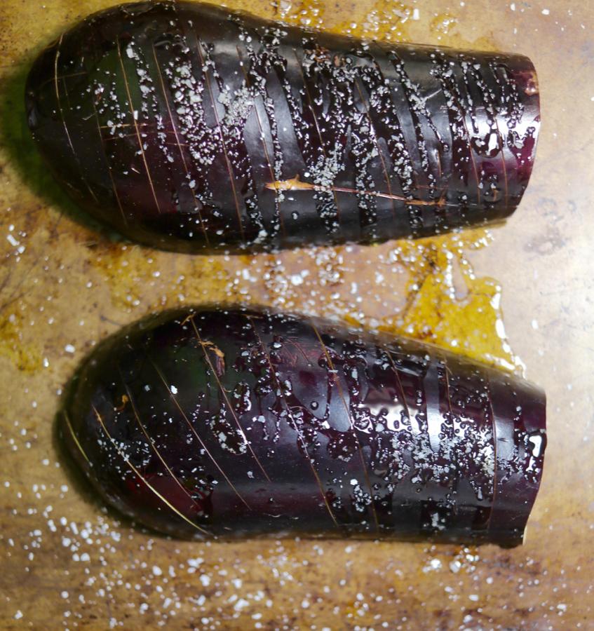 eggplant_847x900