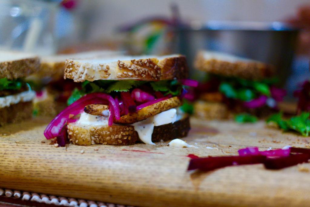 full sandwich_1350x900