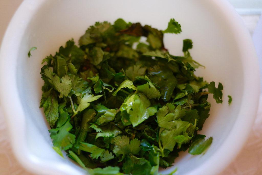 herbs_1350x900