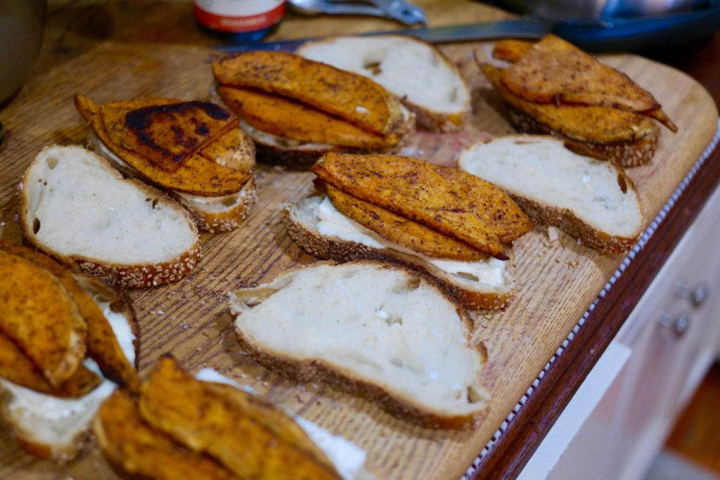potatoes on sandwich_1350x900