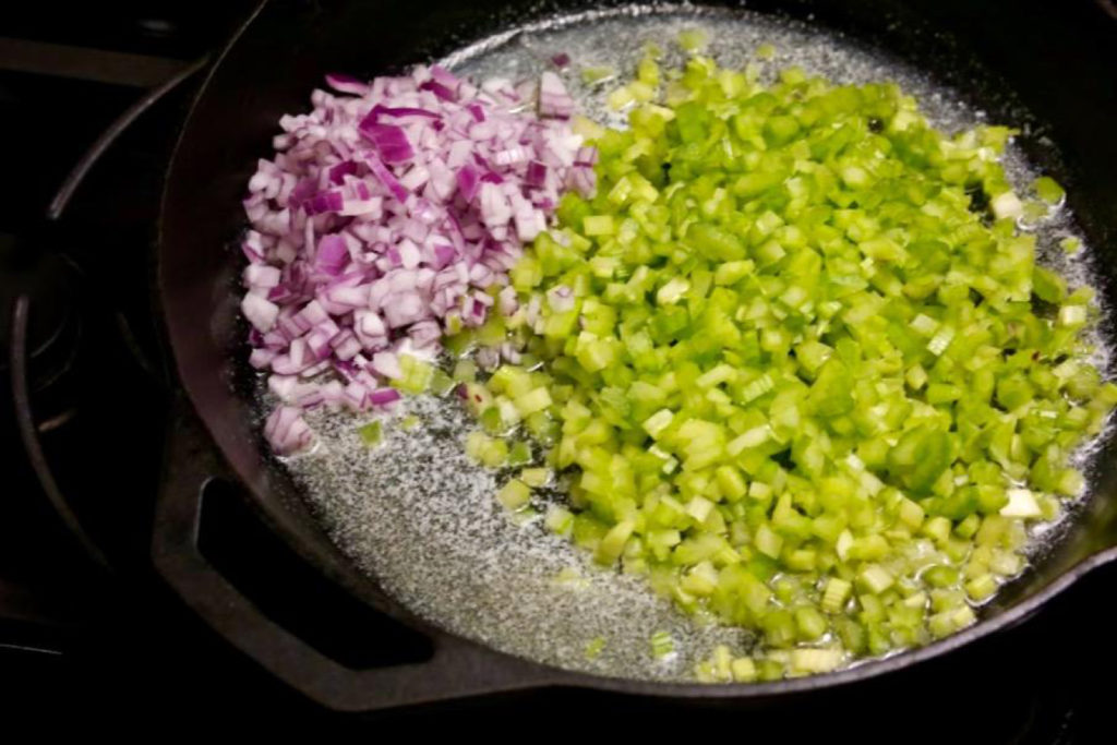celery and onions_1349x900
