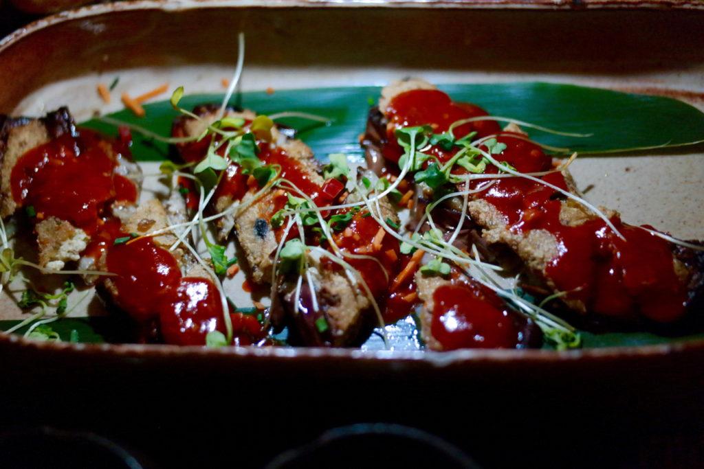 chili mushrooms_1350x900