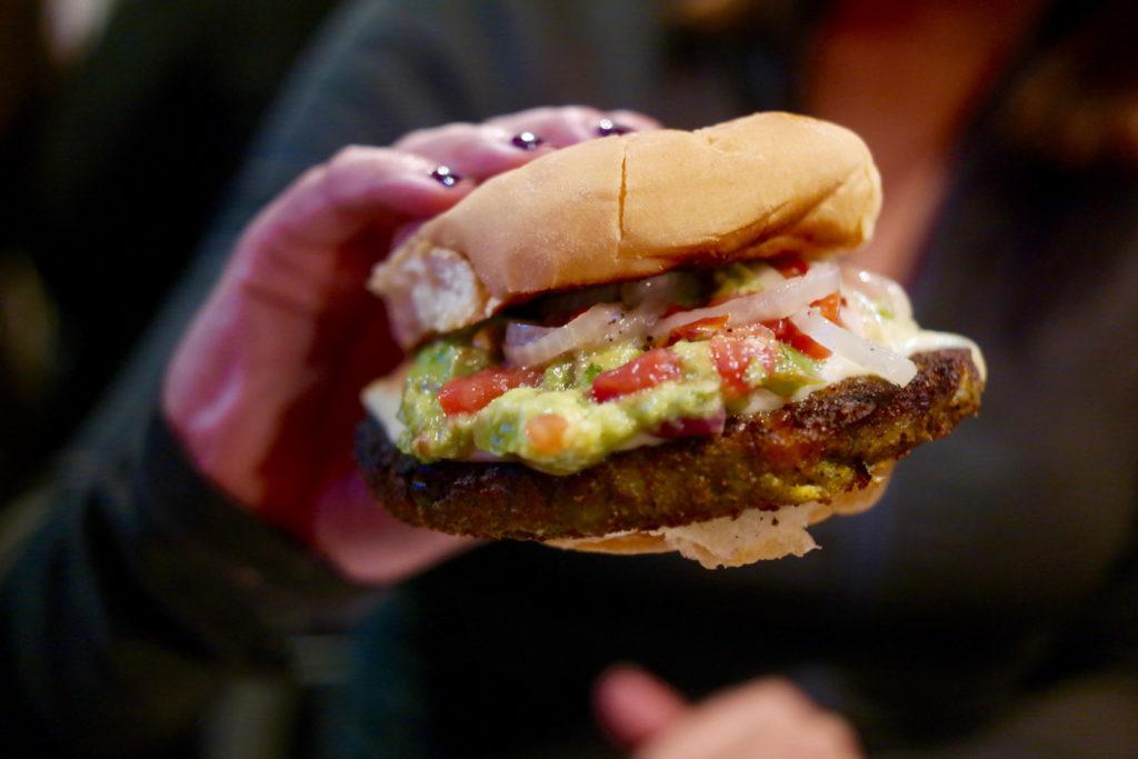 vege burger_1350x900