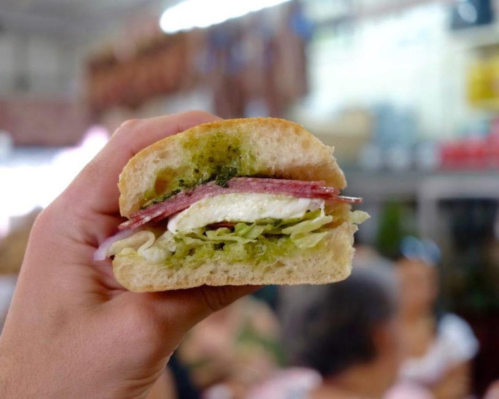 cold cut sandwich_1125x900