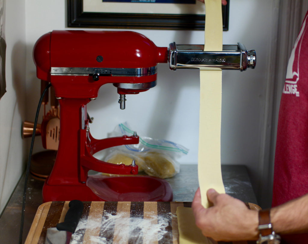 pasta maker_1135x900