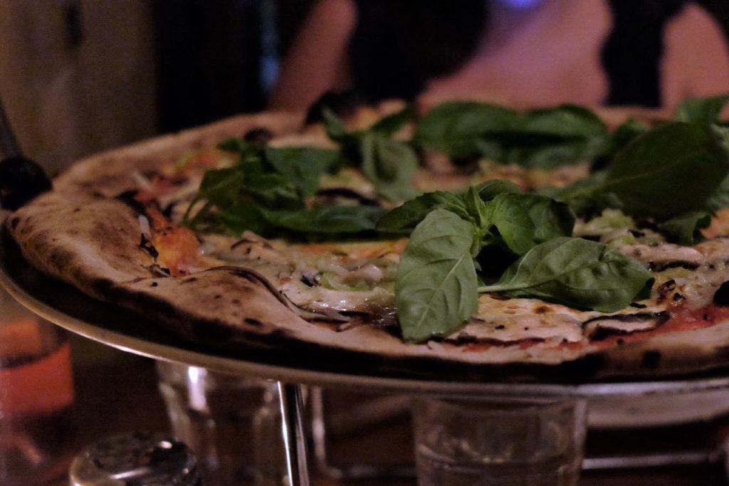pizza-closer