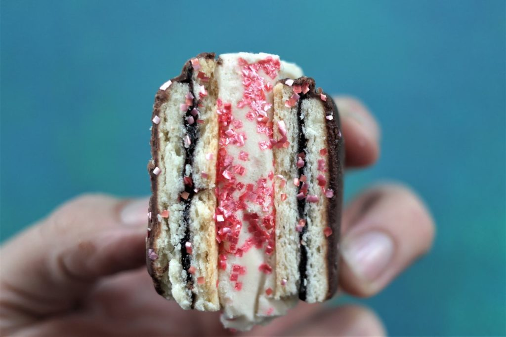 poptart-icecream-sandwich