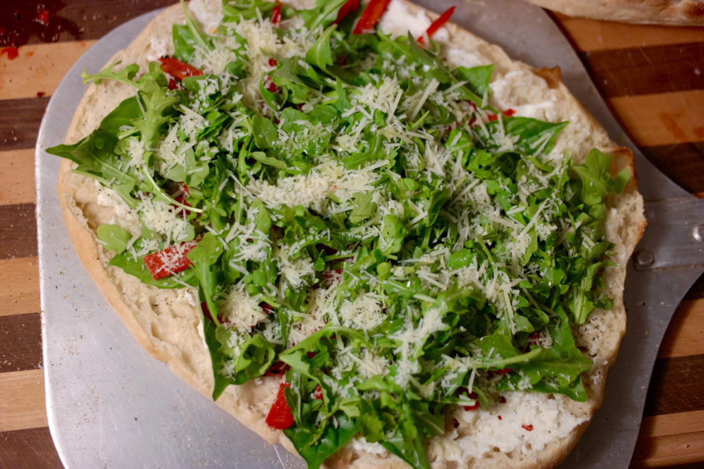 arugula cheese_1350x900