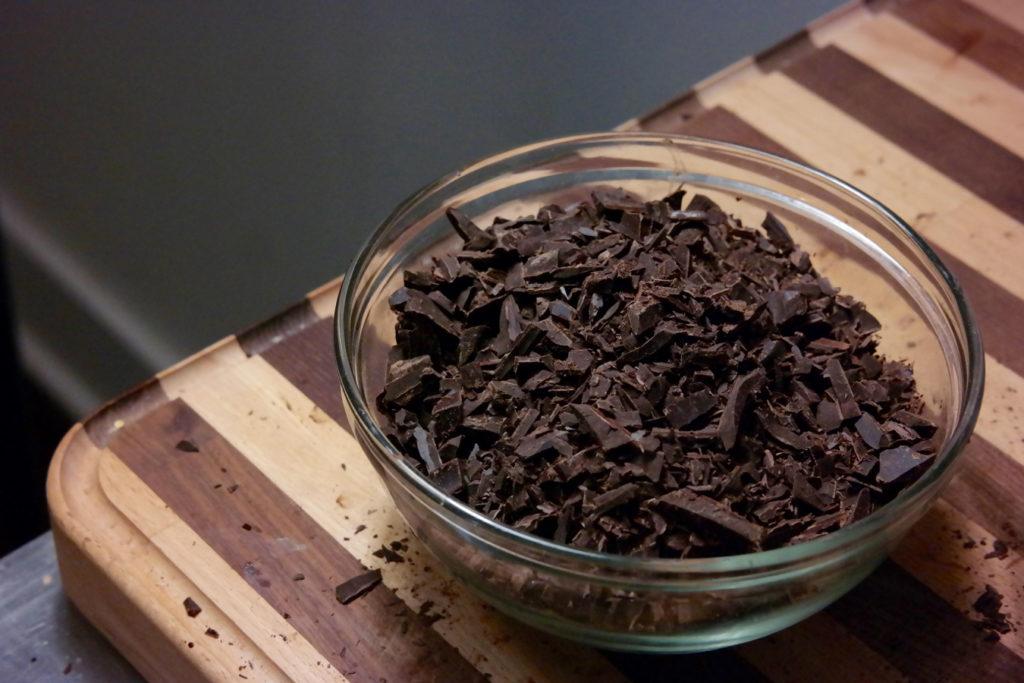 chopped chocolate_1350x900