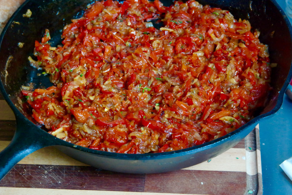 cooked peppers onions_1350x900