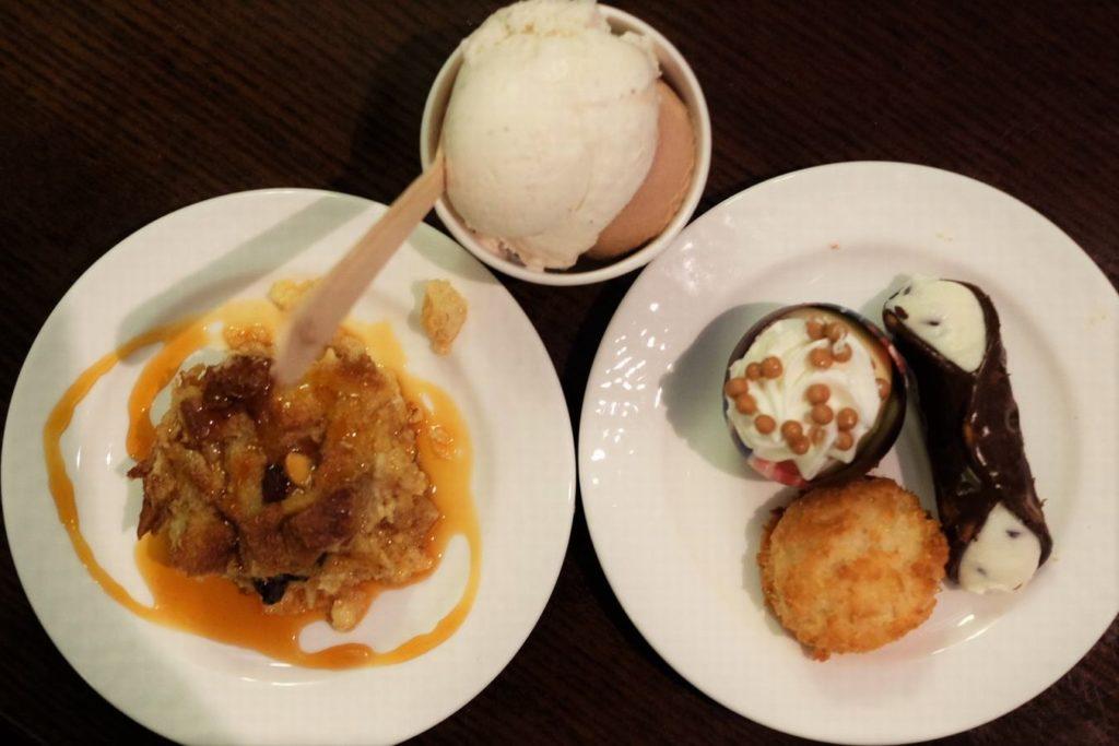 deserts-buffet