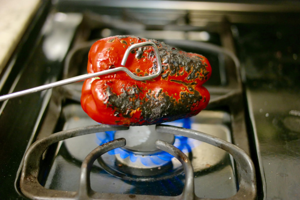 roasted pepper_1350x900