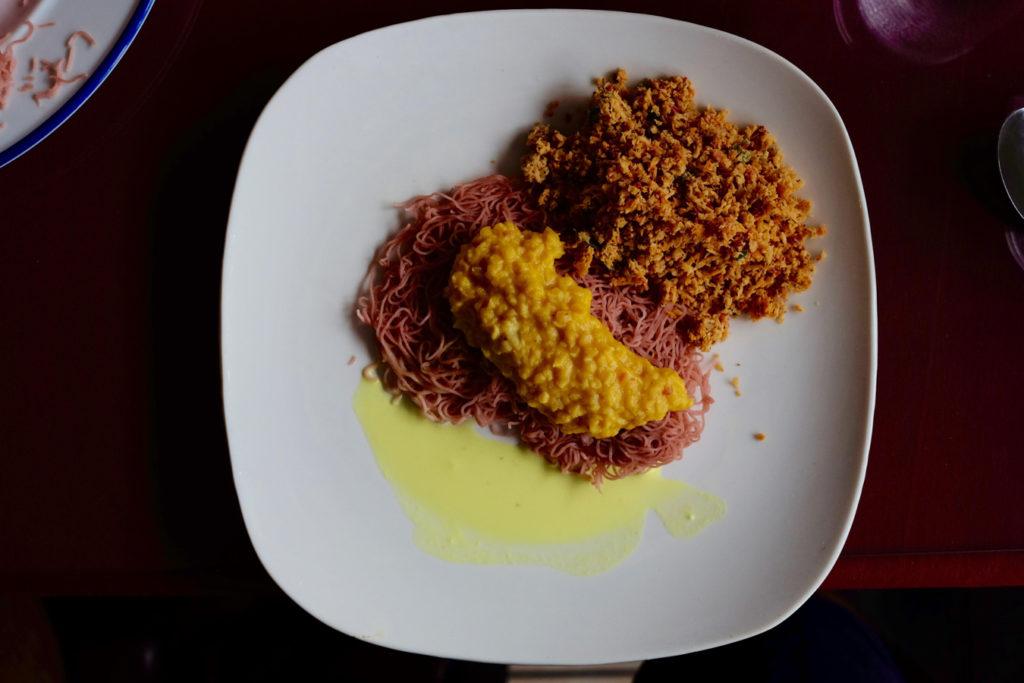 sri lankan food_1350x900